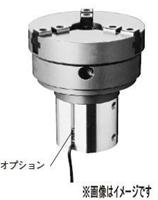 売却 ストローク重視 ハンドリング用チャックの本格派 近藤製作所 引き出物 ロングストロークチャック CK-2AS-ET2LS2
