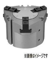 薄型 軽量コンパクト 贈与 往復送料無料 高把持力 低価格を実現 CKL-100AS-ET2LS1 パワフルチャック 近藤製作所