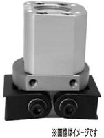 リアクションなしのスムーズ移動 近藤製作所 代引き不可 お買い得品 HD-4MS-KET3S2 広角ハンド
