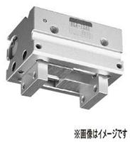 近藤製作所 HLA-20AS 薄型平行ハンド(ブッシュタイプ)