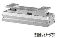 堅実な究極の 近藤製作所 店 薄型ロングストローク平行ハンド:伝動機 HLC-12AS-ET3S2-DIY・工具