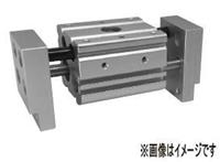 近藤製作所 HMF-12AS 小型カニ型平行ハンド