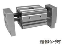 近藤製作所 HMF-20AS-ET2S2 小型カニ型平行ハンド