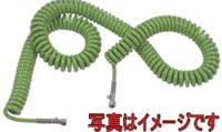 ナイル 室本鉄工 G1000 ジャンボカールホース