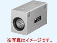 日本ベアリング(NB) AK20RW スライドロータリーブッシュ AK-RW形(コンパクトブロック形)