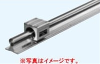 日本ベアリング(NB) CE25-1-500 スライドブッシュ(ブロックシリーズ) CE形(コマーシャル形)