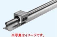 日本ベアリング(NB) CE30-2-500 スライドブッシュ(ブロックシリーズ) CE形(コマーシャル形)
