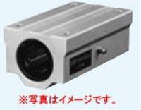 日本ベアリング(NB) SMA40GWUU スライドブッシュ(ブロックシリーズ) SMA-W形(標準ブロックダブル形)
