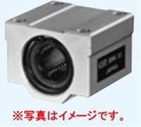 日本ベアリング(NB) SMA60GUU スライドブッシュ(ブロックシリーズ) SMA形(標準ブロック形)