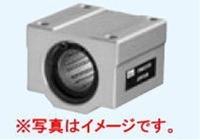 日本ベアリング(NB) SMA8R スライドロータリーブッシュ SMA-R形(ブロック形)