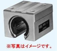 日本ベアリング(NB) SME25GUU スライドブッシュ(ブロックシリーズ) SME形(開放形)