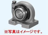 日本ベアリング(NB) SMP25R スライドロータリーブッシュ SMP-R形(ピロー形)