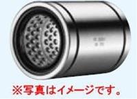 日本ベアリング(NB) SR50BUU ストロークブッシュ SR-BUU(ダブル保持器形シール付)