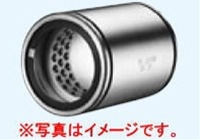 日本ベアリング(NB) SR80 ストロークブッシュ SR形(標準形)