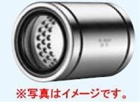 日本ベアリング(NB) SR80UU ストロークブッシュ SR-UU形(標準形シール付)