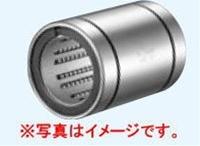 日本ベアリング(NB) SRE25 スライドロータリーブッシュ SRE形(標準形)
