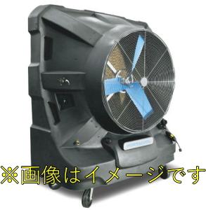 ポート・ア・クールジャパン New Jet Stream 270 (PACJS270) ジェットストリームシリーズ