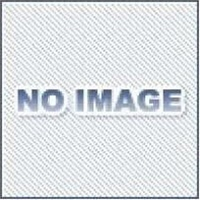 アネスト岩田 PT-80D 塗料加圧タンク (ペイントタンク) 汎用