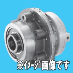 旭精工 CSCP60 エアクラッチ 標準形