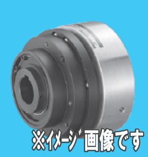 旭精工 CSPP207 エアクラッチ シングルポジション形