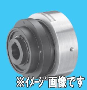 旭精工 CTHP130 エアクラッチ ツース形