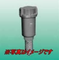 CKD 1226J-12C-F1 マイクロエレッサ・マイクロノート形(油分除去用)