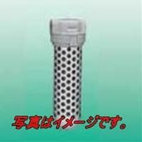 CKD 1238-6C-F1 マイクロエレッサ・マイクロノート形(油分除去用)