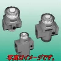 CKD 2302-2C ダイアルエアレギュレータ