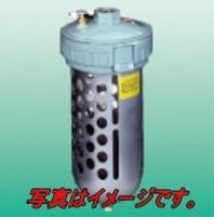 CKD 5100-4C ドレン排出器 ヘビーデューティドレン