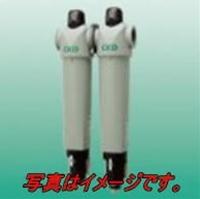 CKD AF2010P-40 中形メインラインフィルタ(中形油分除去フィルタ)