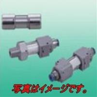 CKD FCS500-H4H4 インライン形クリーンフィルタ