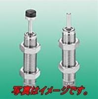 CKD NCK-00-20-C ショックキラー・固定式(先端キャップ付)