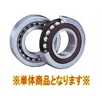 NSK・日本精工 40TAC90CDDG (40TAC90CDDGSUH PN7C) ボールねじサポート用スラストアンギュラ軸受 万能組合せ
