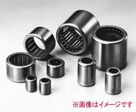 期間限定 NSK 日本精工 ニードルベアリング インチ寸法 RCB-101416 シェル形ローラークラッチ 高級