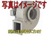 昭和電機 AH-H37HT-L313 送風機 低騒音シリーズ(AHタイプ)