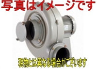 驚きの値段で 昭和電機 店 送風機 万能シリーズ(Eタイプ):伝動機 EP-H15-L341C-DIY・工具