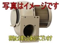 昭和電機 FS-200HT-R313 送風機 マルチシリーズ(FSタイプ)