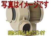 昭和電機 FSM-04SHT-R3A3 送風機 マルチシリーズ(FSMタイプ)