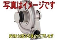 昭和電機 KSB-H37-R311 送風機 高圧シリーズ(KSBタイプ)
