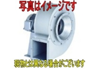 昭和電機 KSB-H37G-R311 送風機 高圧シリーズ(Gタイプ)