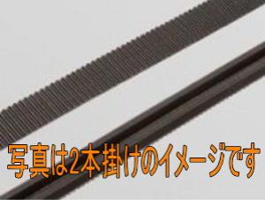 !超美品再入荷品質至上! 中 小型機械用のウレタン結合Vベルト バンドー化学 バンフレスクラム 物品 2-11MS1900