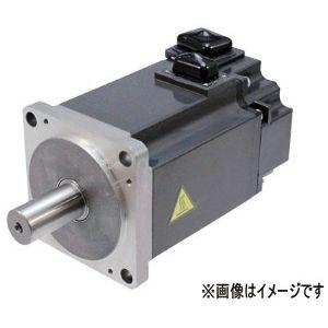 三菱電機 HF-KP73B サーボモータ