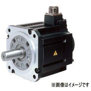 三菱電機 HF-SP202 サーボモータ