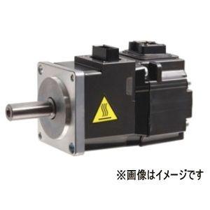 三菱電機 HG-MR43 サーボモータ