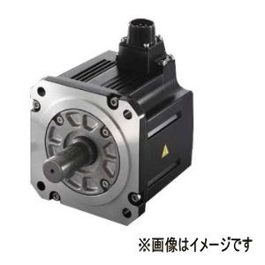 三菱電機 HG-SR52B サーボモータ