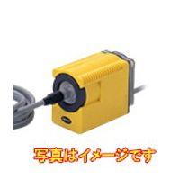 OPTEX(オプテックス) BS-A 設置型非接触温度計 アンプユニット 4-20mA出力タイプ センサ・アンプ分離