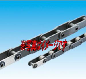 椿本チエイン ホローピンバイピッチチェーン RF2080S-HP-U