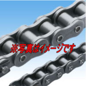 椿本チエイン BS/DIN規格・RSローラチェーン RS16B-2