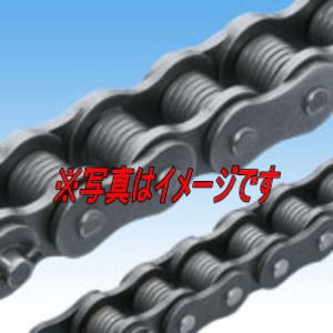 椿本チエイン 低騒音チェーン RS40-SNS-4-U