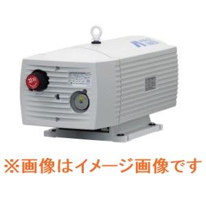 アネスト岩田 BDL-800-TH オイルフリーベーン真空ポンプ